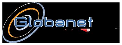 Logo Globanet le Blog