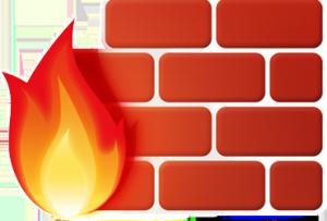 firewall-icon-370x250