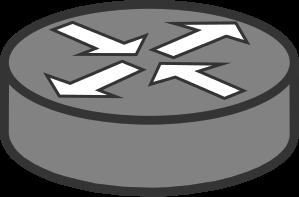 lg-Router-symbol