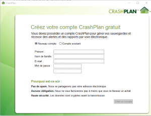 crashplan2