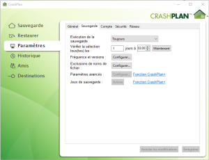 crashplan4